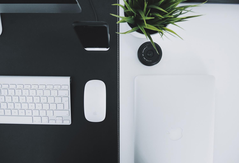 Que habilidades debe manejar un diseñador web