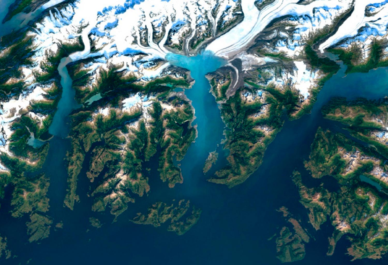 Escape-Digital----Google Earth -4