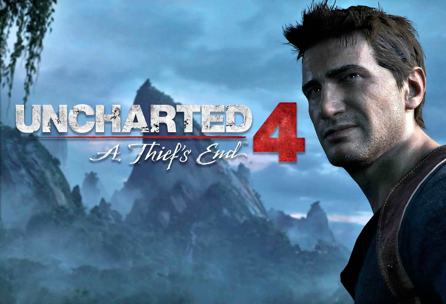 Escape-Digital---Uncharted-4-main-dlc