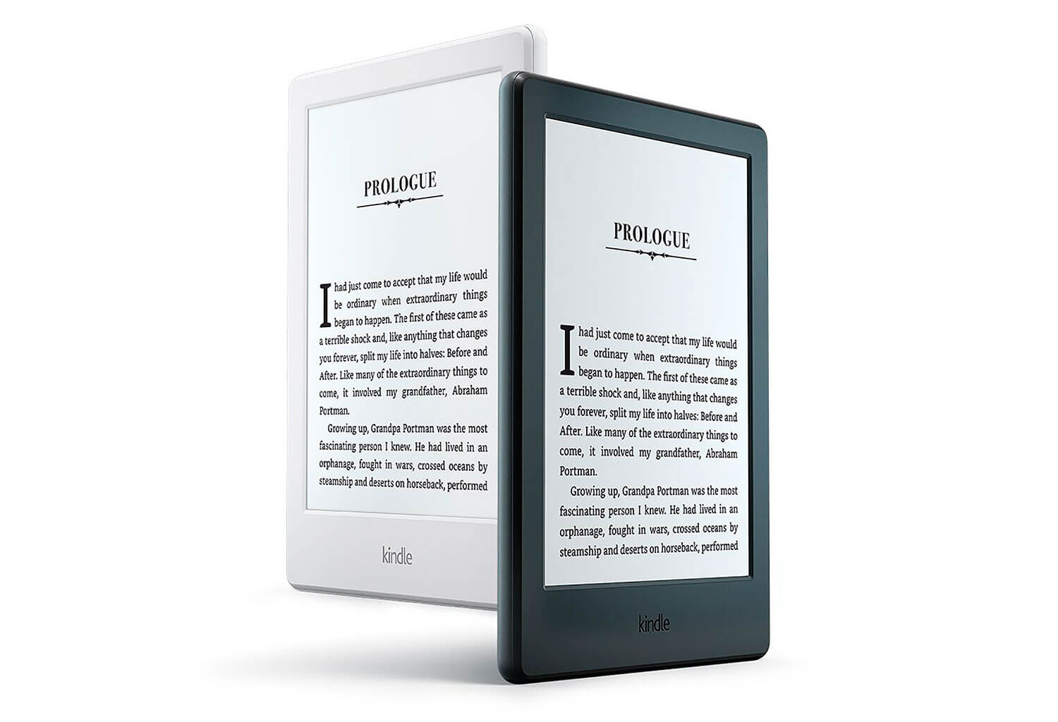 Escape Digital-Kindle-2016-se-viste-para-el-verano