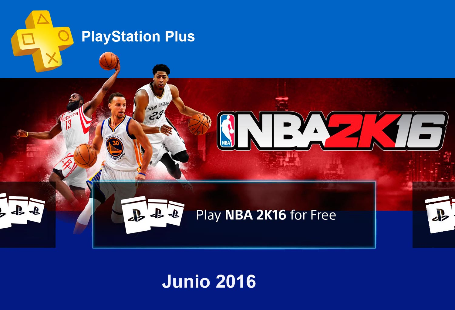 esapedigital-playstation-plus-11