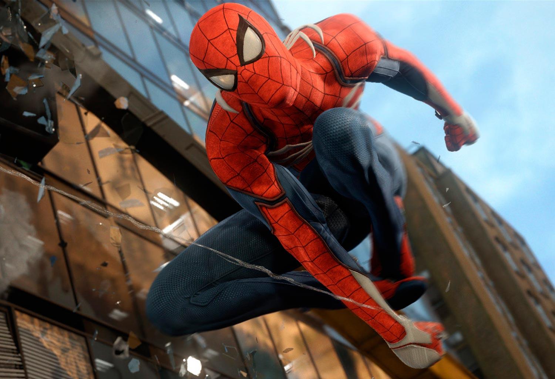 scape-digital---spider-man-2