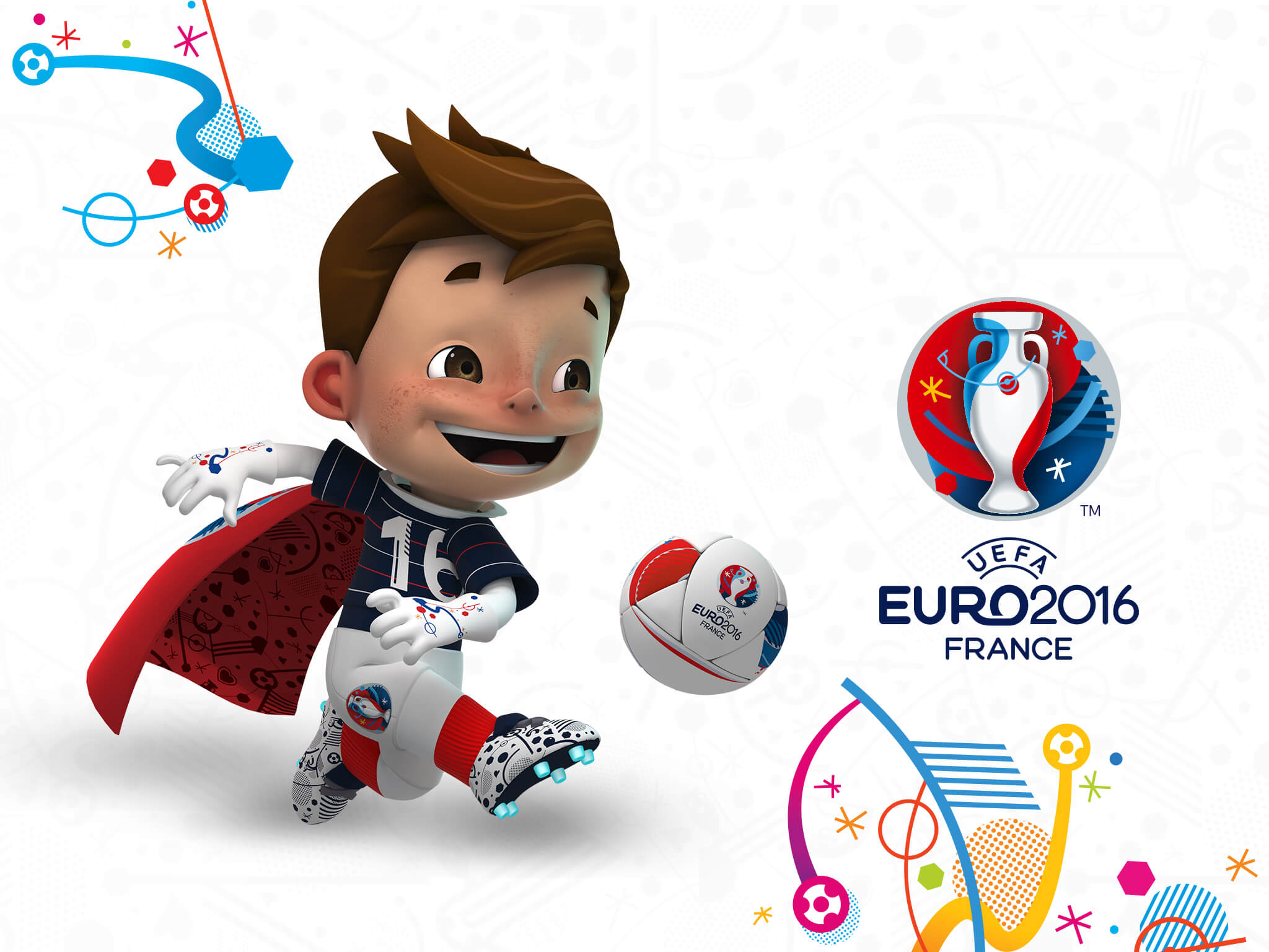 escapedigital-eurocopa
