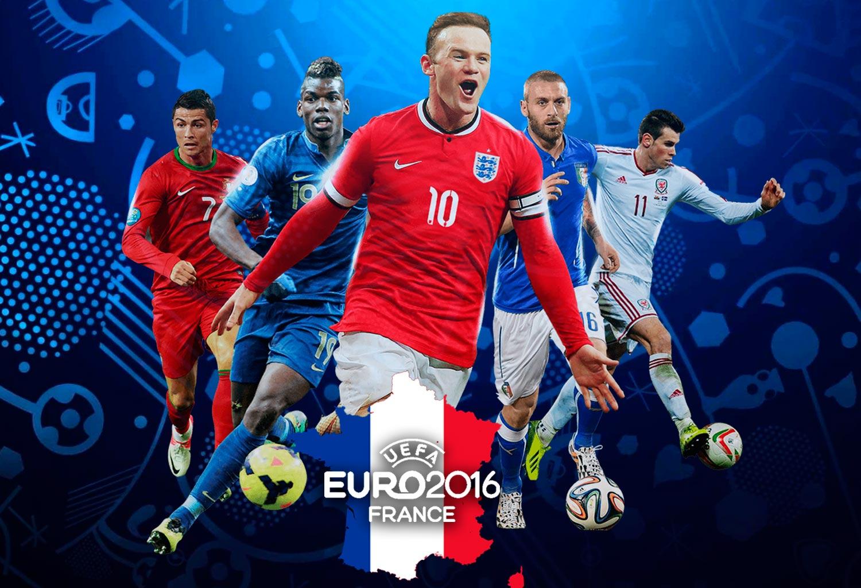 escapedogital-euro 2016