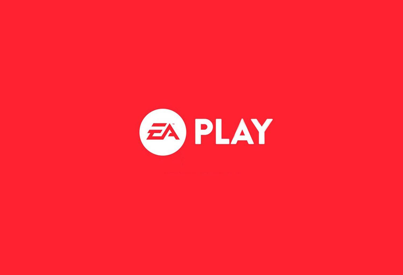 Resumen: EA Play 2016