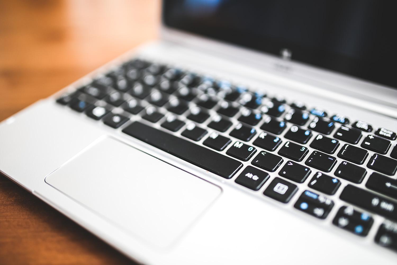 Unchecky: evita la instalación de programas no deseados