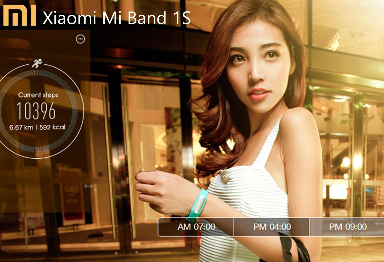 mi-band- xiaomi 1