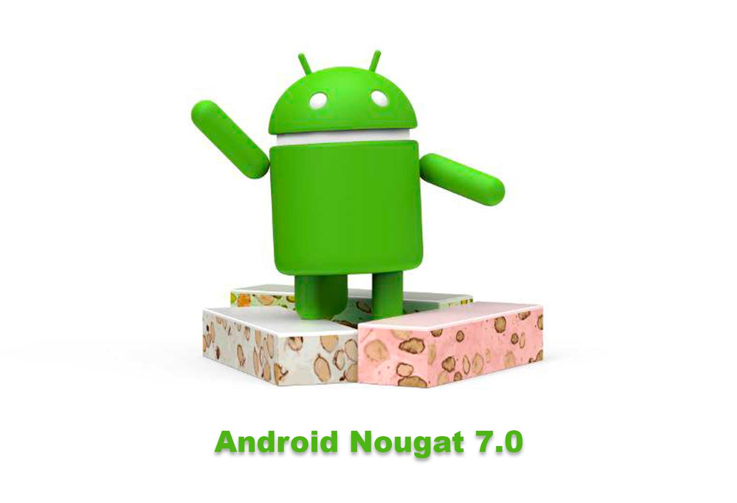 Escape-Digital---Android-Nougat-7.0