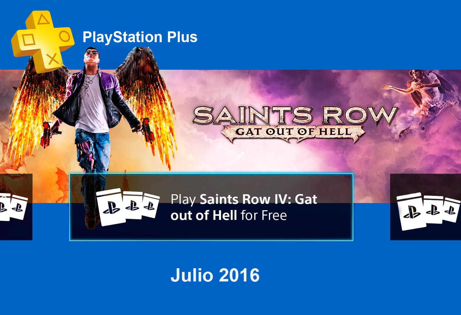 Escape-Digital---Psn Plus Julio-2016