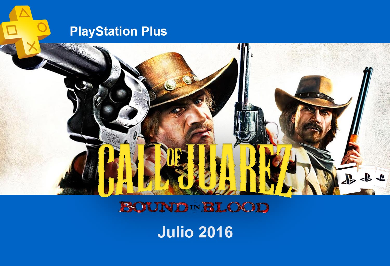 Escape-Digital---Psn Plus Julio2-2016