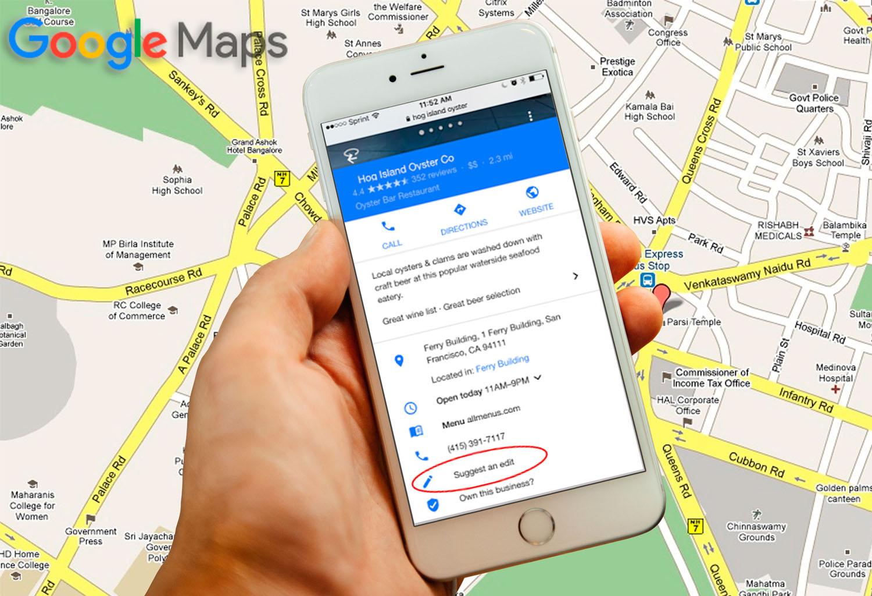 google-maps11
