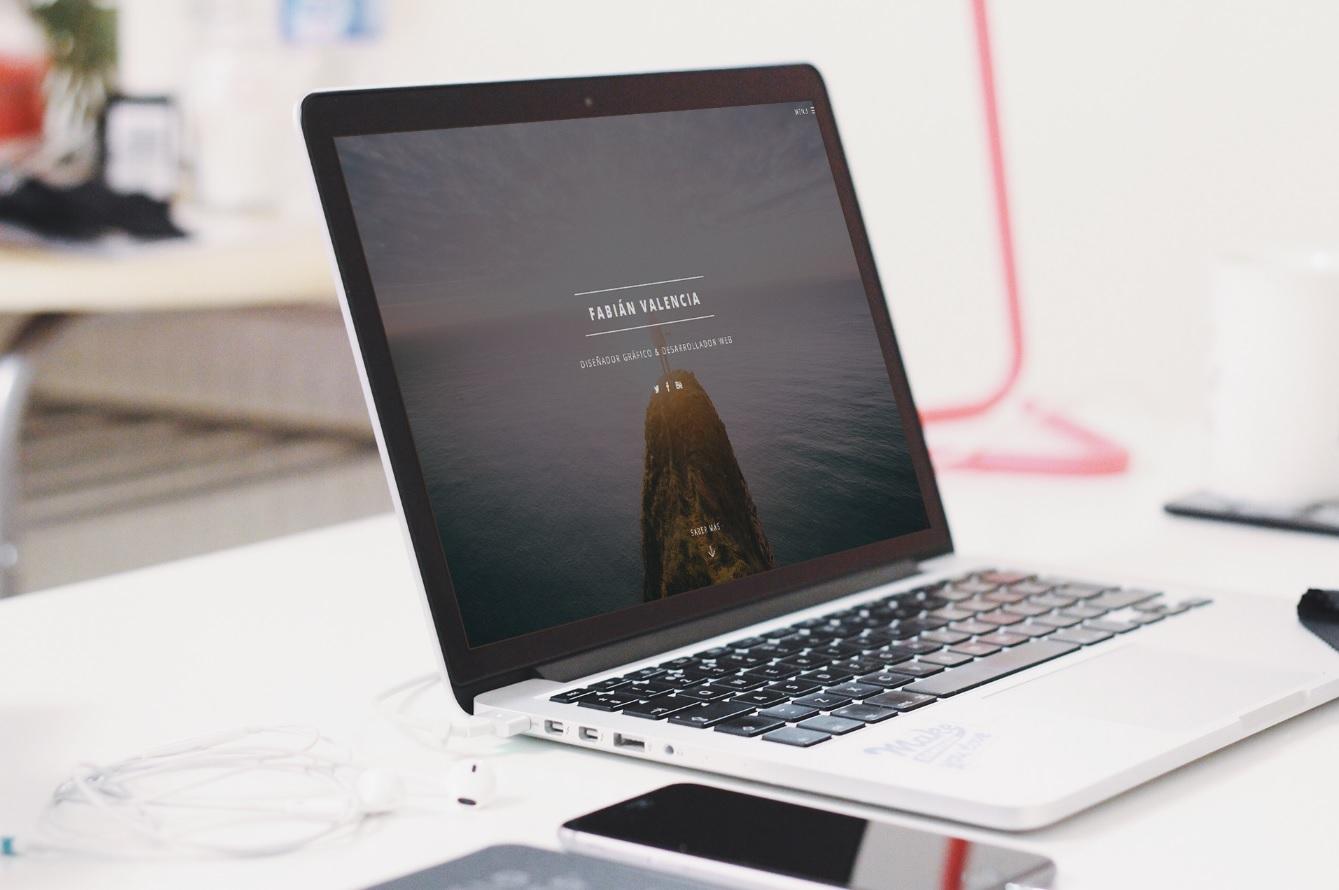 Cómo crear un blog gratis en internet
