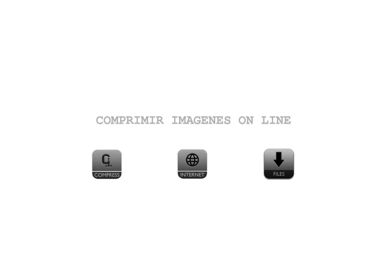 Como-comprimir-imágenes-on-line