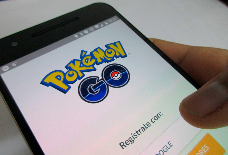 Escape Digital-Hasta-donde-llegara-Pokémon Go-1