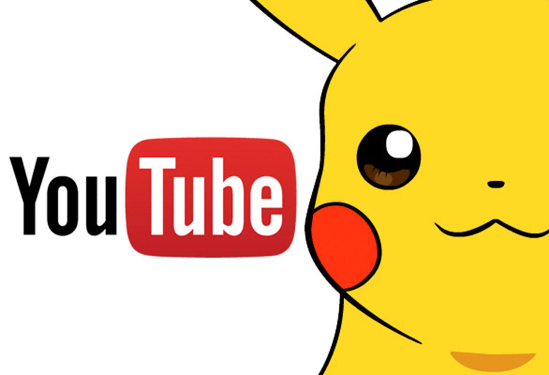 Escape Digital-Hasta-donde-llegara-Pokémon Go-2