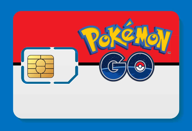 Escape Digital-Hasta-donde-llegara-Pokémon Go