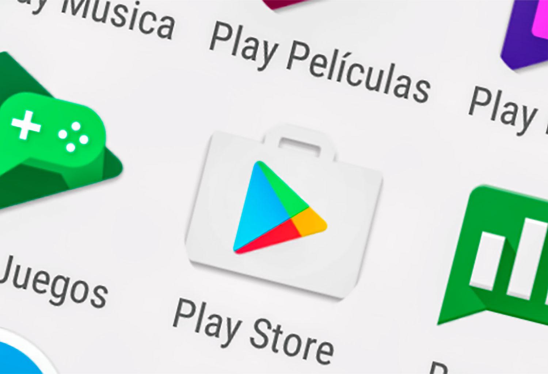 Escape Digital-Consejos-para-descargar-fuera-de-playstore