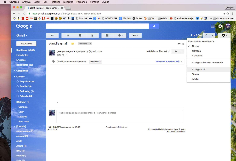 plantilla en gmail-labs4