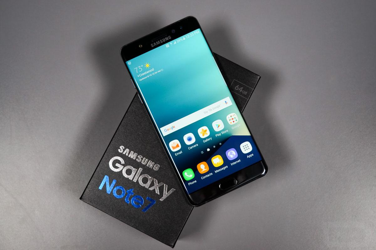 galaxy note 7 -001