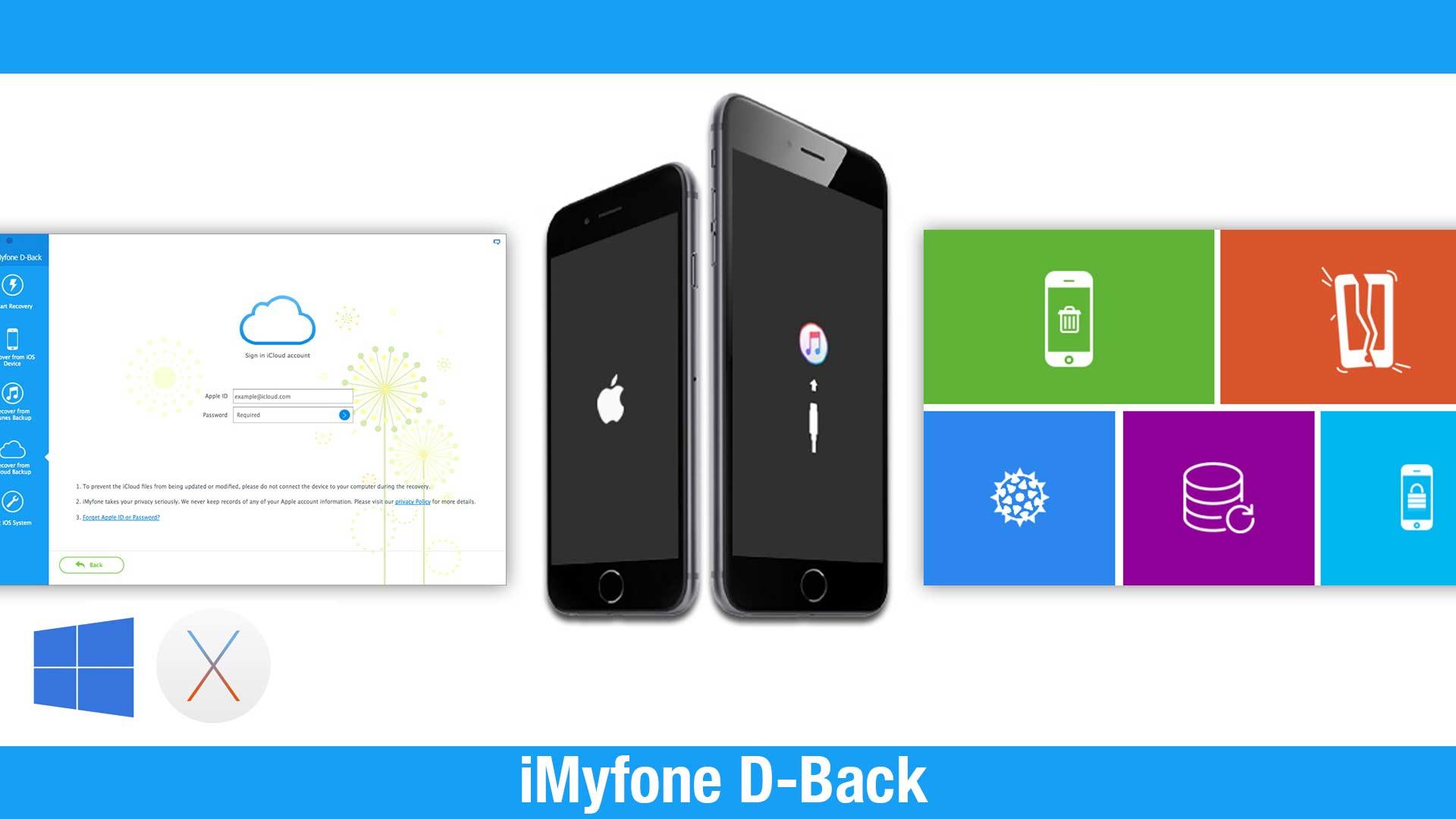 ecuperar-datos-perdidos-de-iphone-imyphone