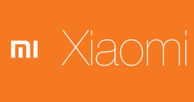 Os presentamos dos de los lanzamientos más importantes de Xiaomi en 2019