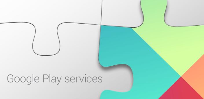 se ha detenido la aplicacion google play moviles servicios