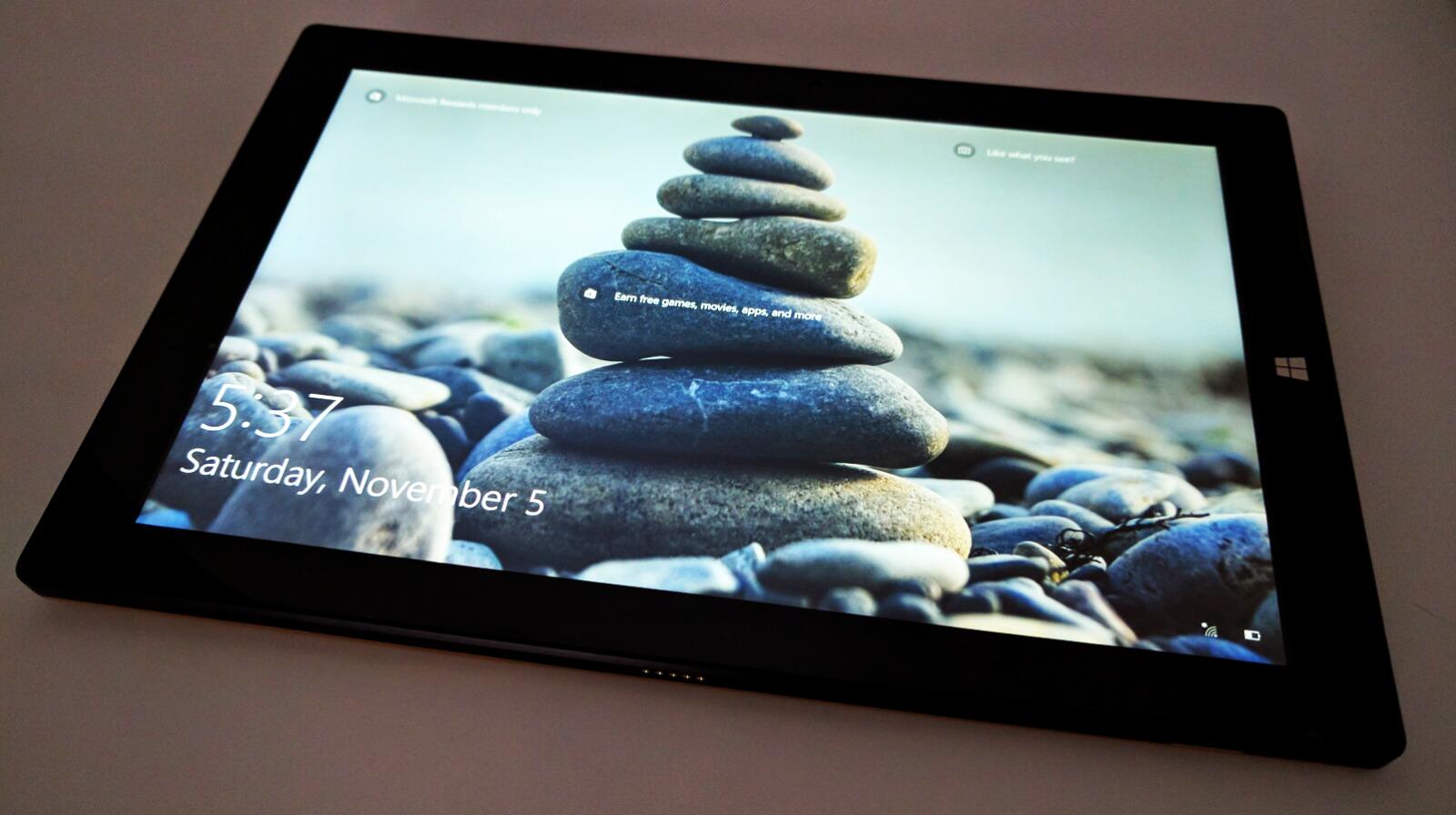 ONDA oBook 20 Plus Android 5.1 / Windows 10