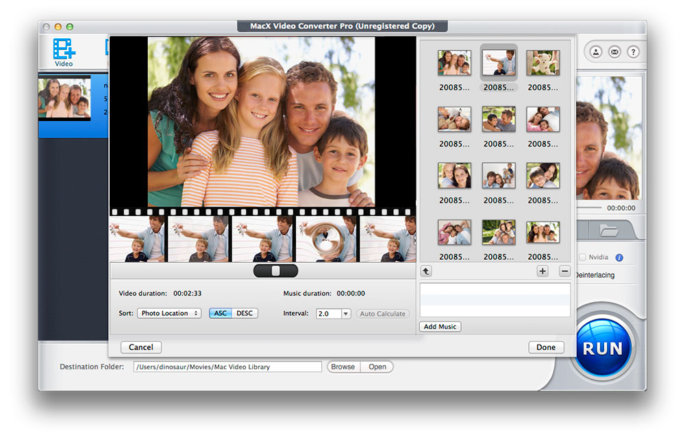video converter mac 14