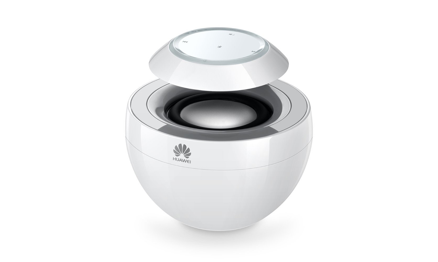 Altavoces Bluetooth inalámbricos Huawei AM08
