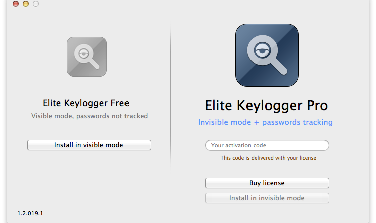 keylogger 1