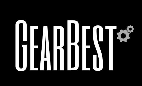 Promoción Christmas en GearBest