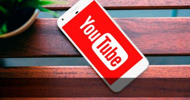 como-descargar-videos-de-youtube-10