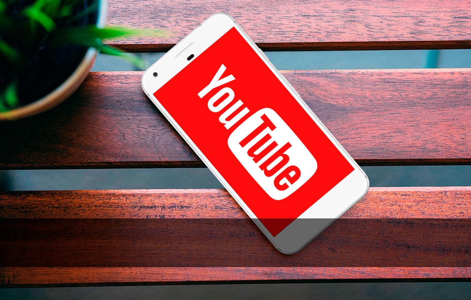 Como Descargar Videos De Youtube En Android Gratis