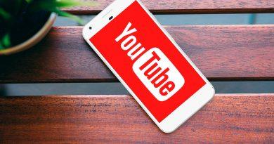como descargar voideos de youtube 1