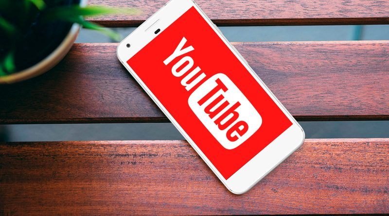 como descargar voideos de youtube 1