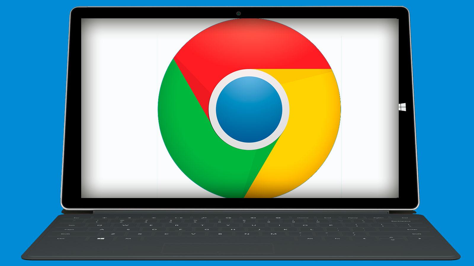 <b>Google</b> <b>Chrome</b> - <b>Télécharger</b> Gratuitement