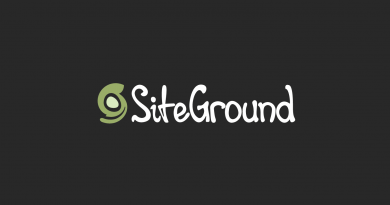 SiteGround, el hosting ideal para Wordpress