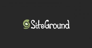 SiteGround, el hosting ideal para Wordpress