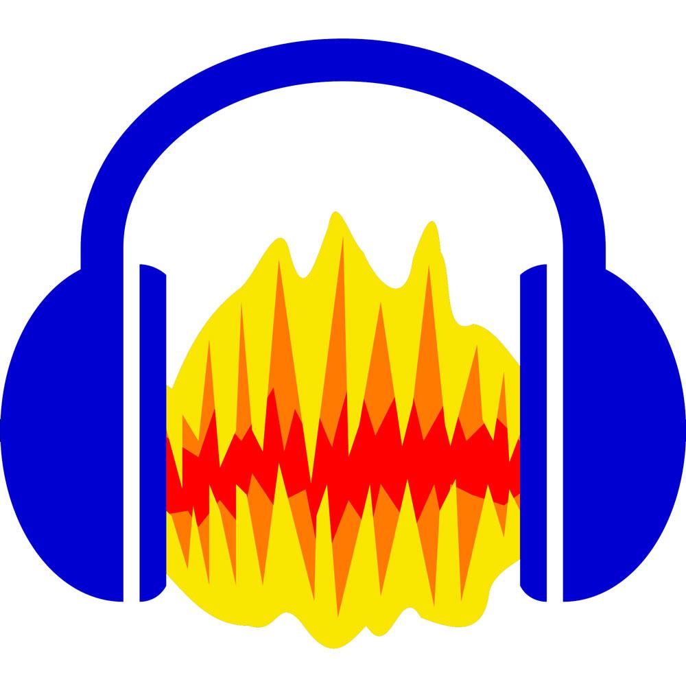 conversores de audio para windows 10