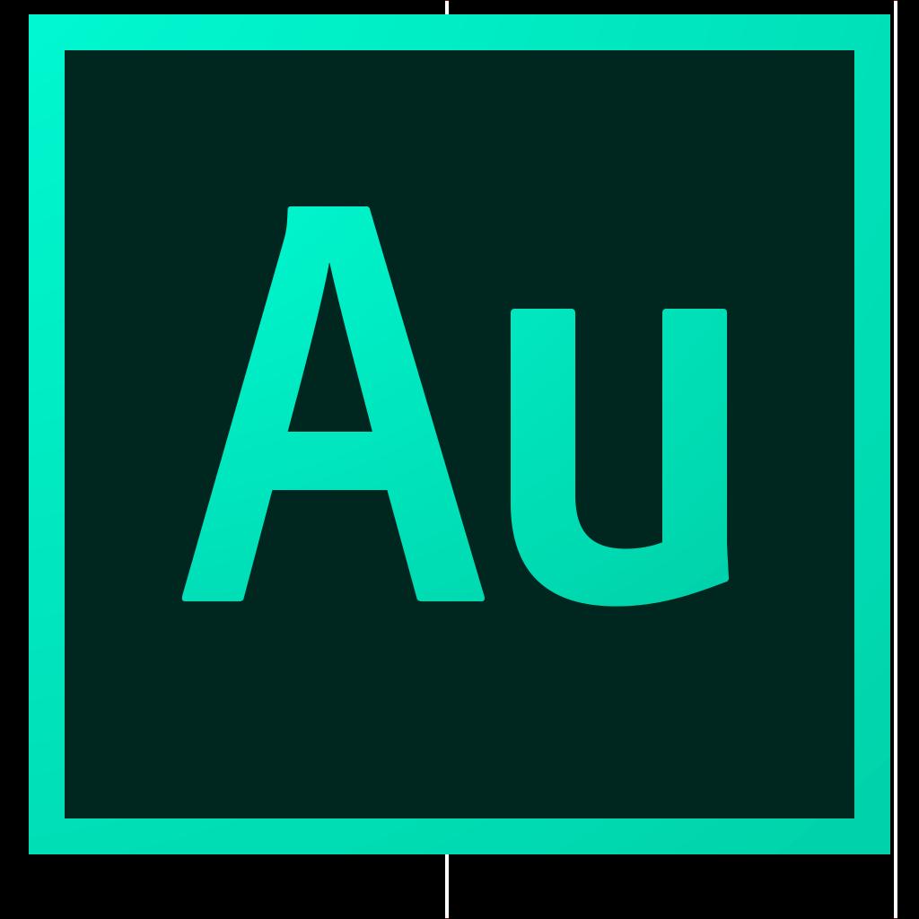 conversores de audio para windows 2