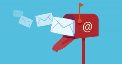 Como crear una Newsletter gratis y distribuirla