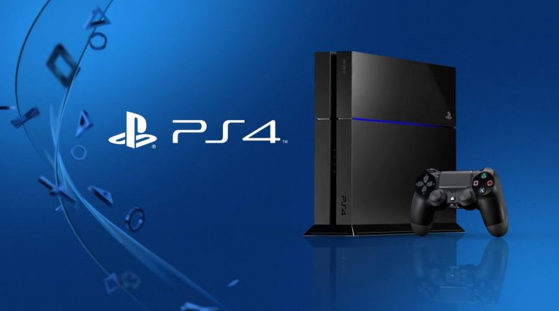 Juegos Free-to-Play PS4
