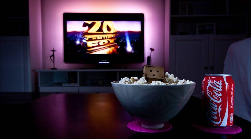 Páginas para ver películas gratis