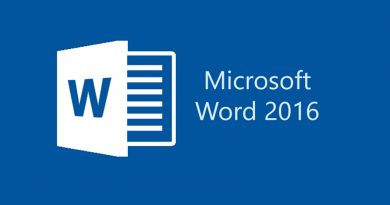Enumerar páginas en Word 6.-jpg