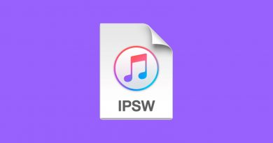 archivo-ipsw