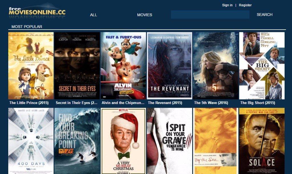 free-movies-online top-movies-online movie-24 películas