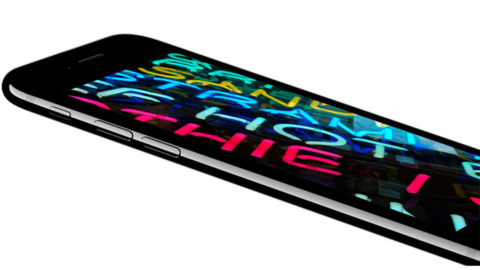 los rumores sobre el iPhone 8