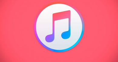 restaurar un iPhone con iTunes
