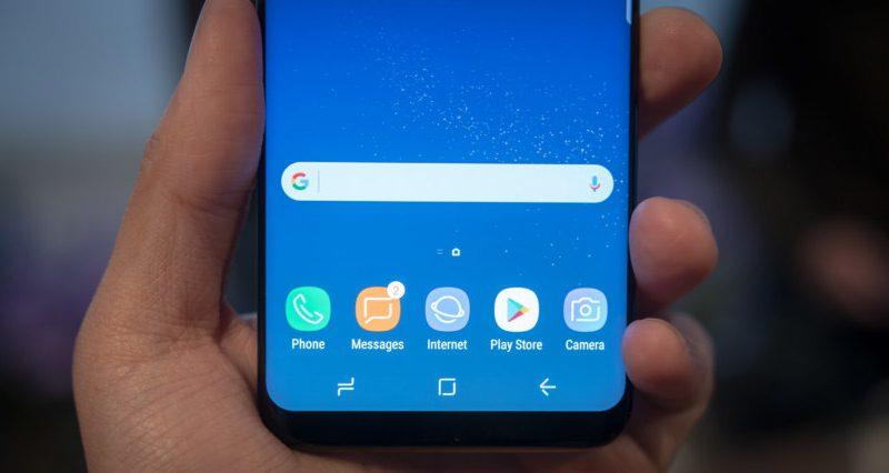 Las 5 Apps de la semana Marzo 2018 #1