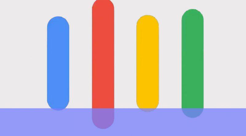 Google Asssistent